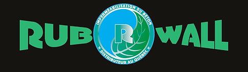 logo-rub-r-wall-home_edited.jpg
