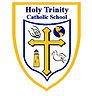 Holy+Trinity+Emblem.jpg