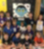 first grade october-page-001_edited.jpg