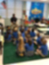 Dallas and Kindergarten.jpeg