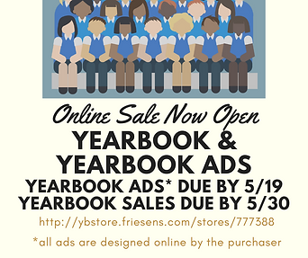 Yearbook sales.png