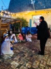 nativity walk 3