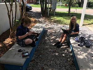 outdoor reading 4.jpeg