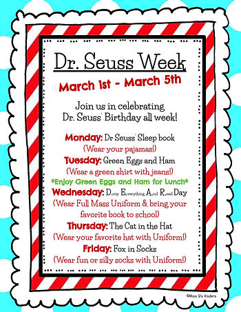 Dr. Seuss Week (1)-page-001.jpg