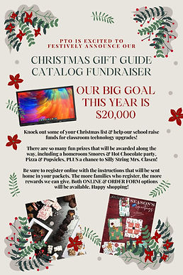 KN 11.17.20 Christmas Gift Guide Catalog