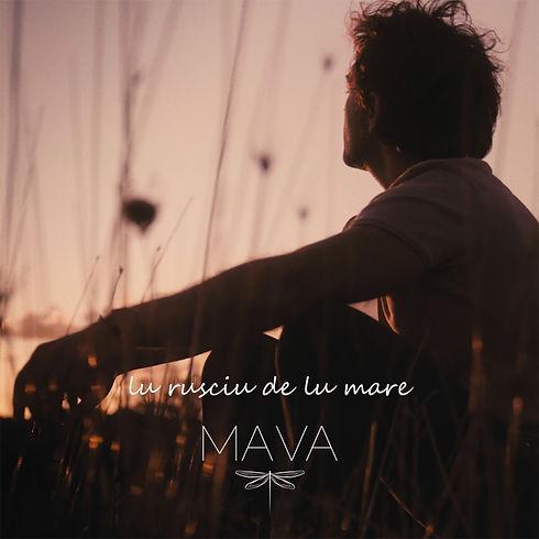 Mava_Spotify.jpg