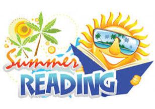 summer reading logo.jpg