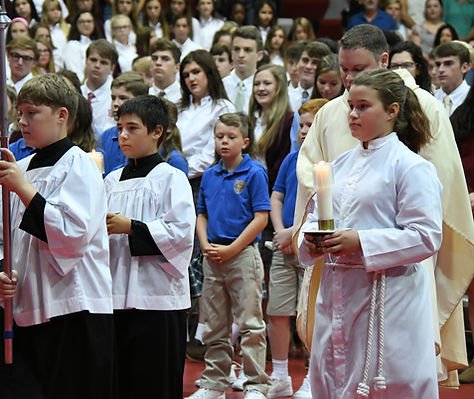 tri school mass.JPG