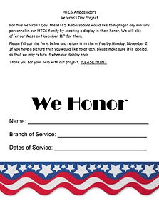 veteran s day bulletin board pdf-page-00