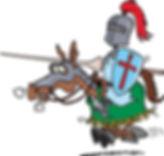 Knights Logo_edited.jpg