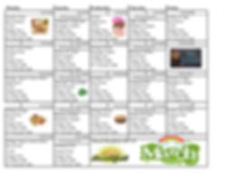 March  Breakfast 2020-page-001.jpg