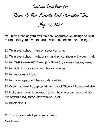 costume rules.JPG