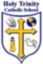 Holy+Trinity+Emblem_edited_edited_edited