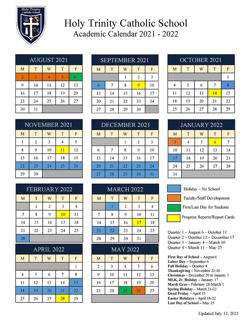 HTCS 2021-2022  Academic Calendar-page-001 (2).jpg