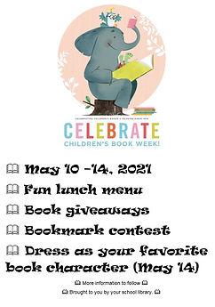 4.26.21  Children's Book Week Flyer.JPG