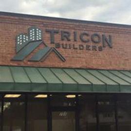 Tricon1.jpg