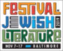 festivaljewishlit_logo2019_F.jpg