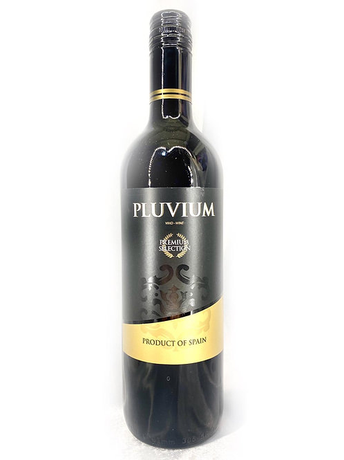 Pluvium Spain Red Wine