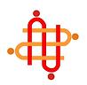 hsp logo screen.png