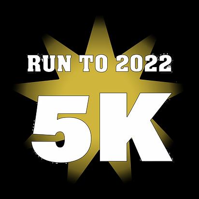 Run22022.png