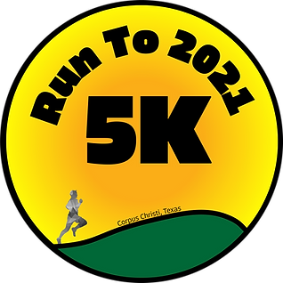 running2021logosocialshirt.png