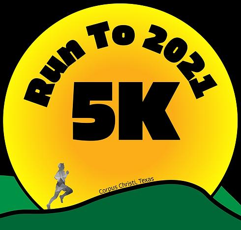 running2021logosocialmedia.png