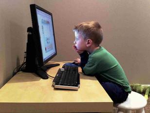 Çocuklarla Çatışmadan Ekran Süresi Nasıl Sınırlanır?
