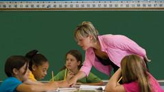 Okula Uyum Süreci