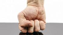 Yetişkinlerde Öfke Kontrolü