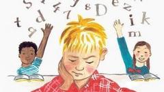 Öğrenme Güçlüğü Çeşitleri