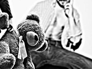 Çocuğa Yönelik Cinsel İstismar
