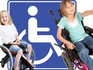 Engelli Çocuğu Olan Ailelerde Aile İçi İlişkiler