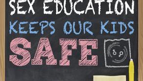 Okul Öncesi Dönemde Cinsel Gelişim