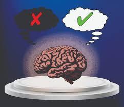 Sık Sık Yapılan Düşünce Hataları