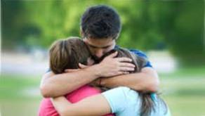 Travmanın Aile Üzerindeki Etkileri