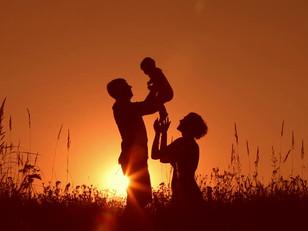 Ebeveyn Tutumları