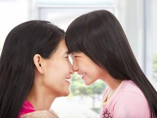 3-4 Yaş Çocuklarında Duygusal Zeka