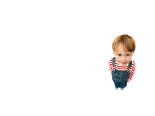 Çocuklarda Uyum ve Davranış Sorunları