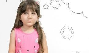 Çocuklarda İç ve Dış Motivasyon