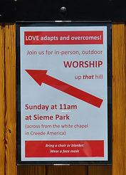 Seime Park Sign.jpg