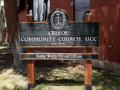 21 05 30 Church Sign.jpg