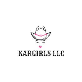 Kargirls.png