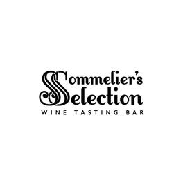 Sommelier's Selection.png