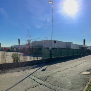 Vendita immobile ad Azzano San Paolo di proprietà Banco Popolare.