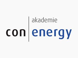 Weiterbildung zum Energiewirtschaftsmanager