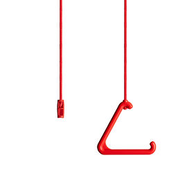 Red Handle String & Connector.jpg