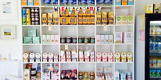 shelves-1-800x400.jpg