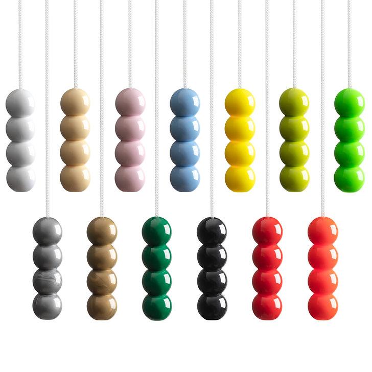 Balls Straight Group - All Colours.jpg