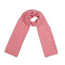 pink scarf.jpg