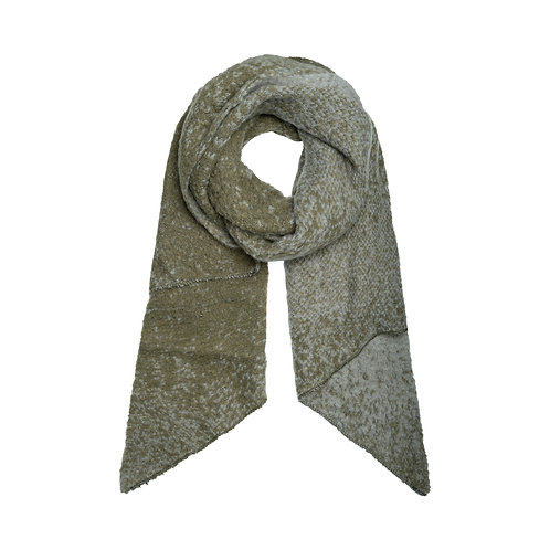 Scarf or Wrap Green